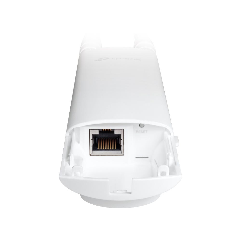 Access Point Externo EAP225-Outdoor Gigabit Wireless AC1200 MU-MIMO
