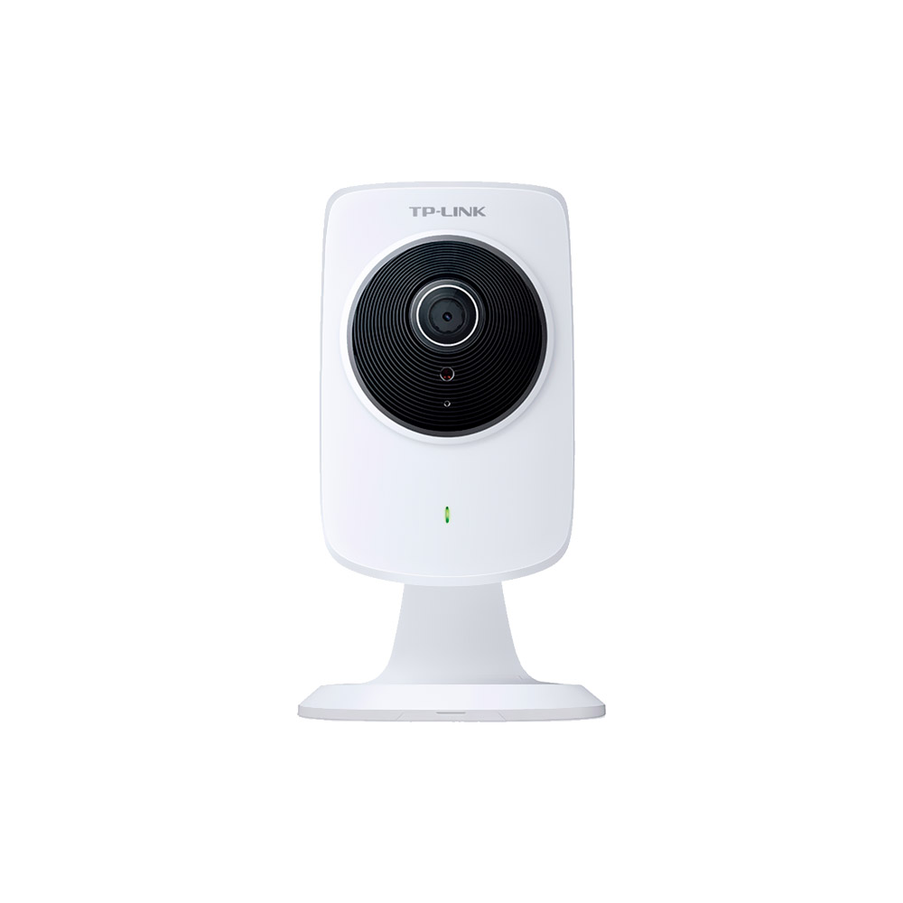 Camera IP TP-Link 300 Mbps NC220 Wireless
