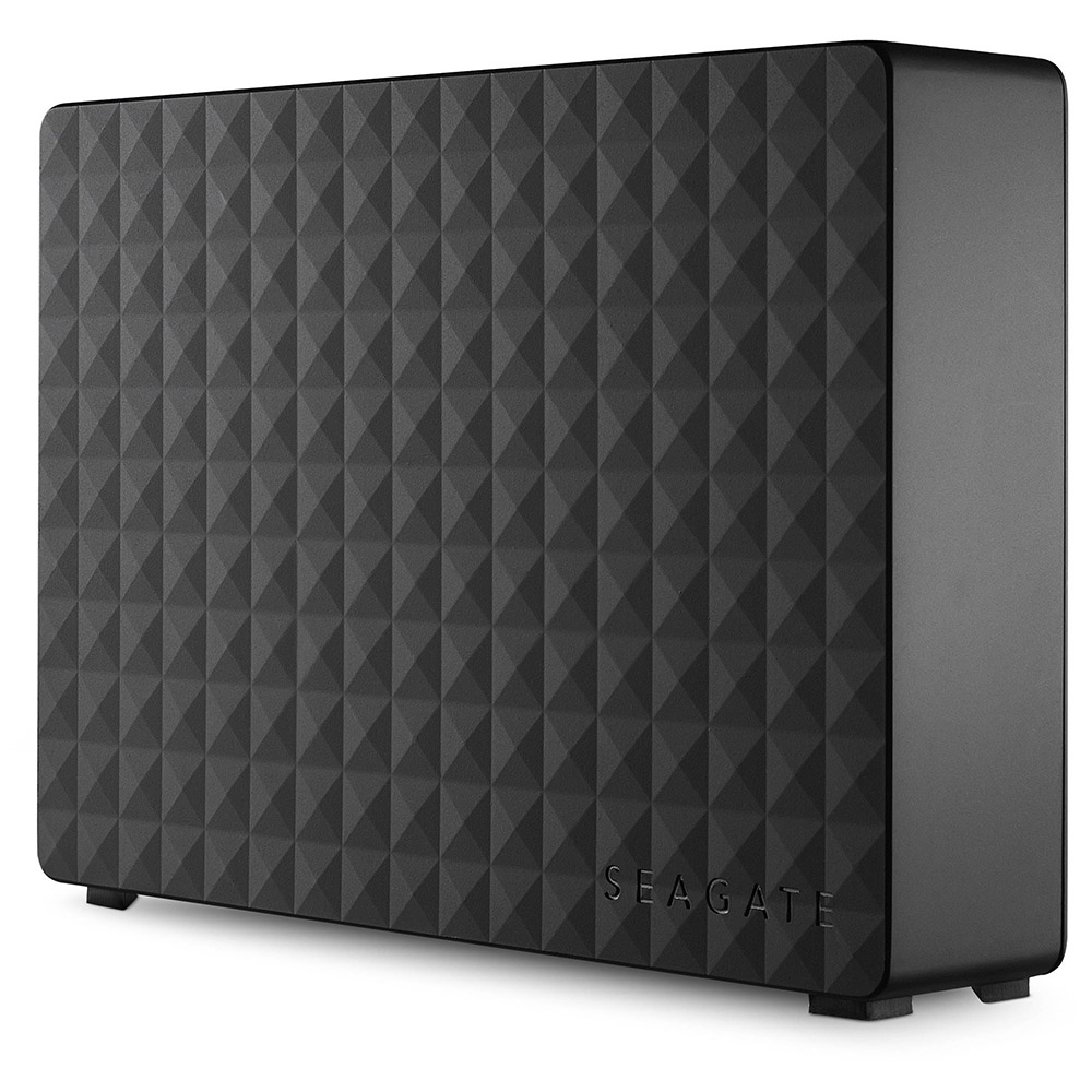 HD 3TB Externo Seagate Expansion 3.5 USB 3.0 STEB3000100