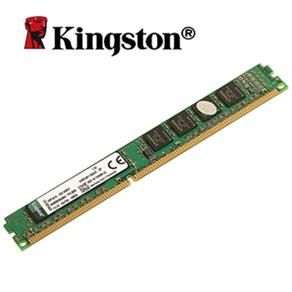 Memória Kingston 4GB DDR3 1333Mhz