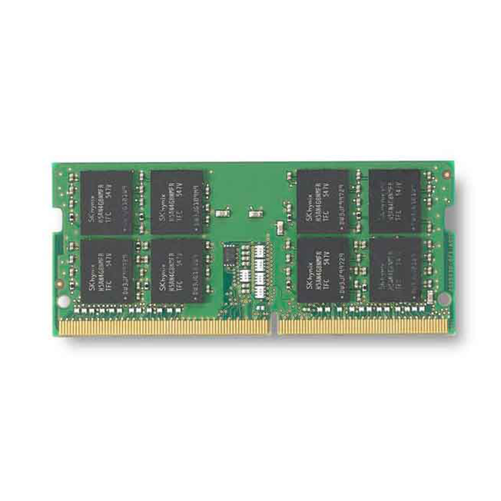 Memória Kingston 8GB DDR4 2133Mhz CL15  KVR21S15S8/8  p/Notebook