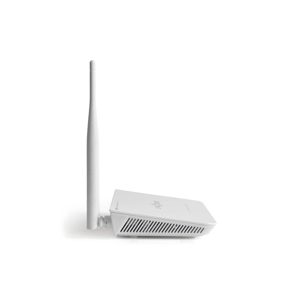 Modem Link 1 One N ADSL2+ L1-DW141 Wireless