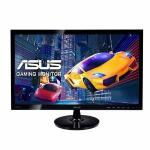 Monitor Asus 24 LED Gamer Full HD 2ms,Widescreen ,HDMI,D-Sub,VS248H-P
