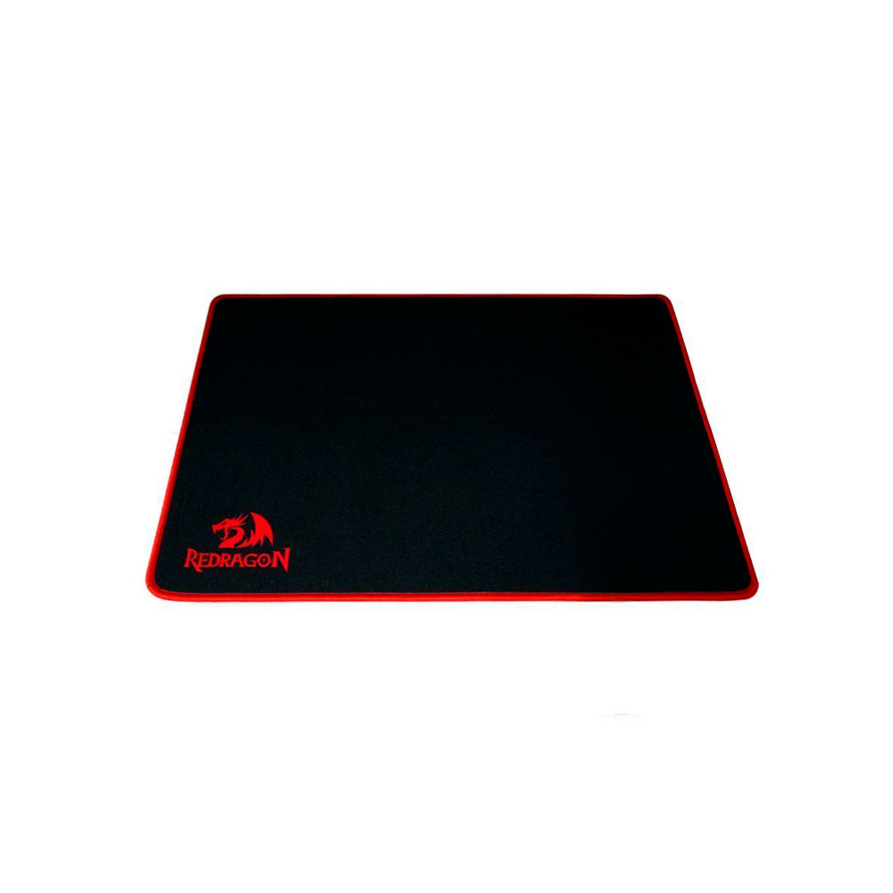 Mousepad Gamer Redragon ArchelonSpeed P002 400x300mm