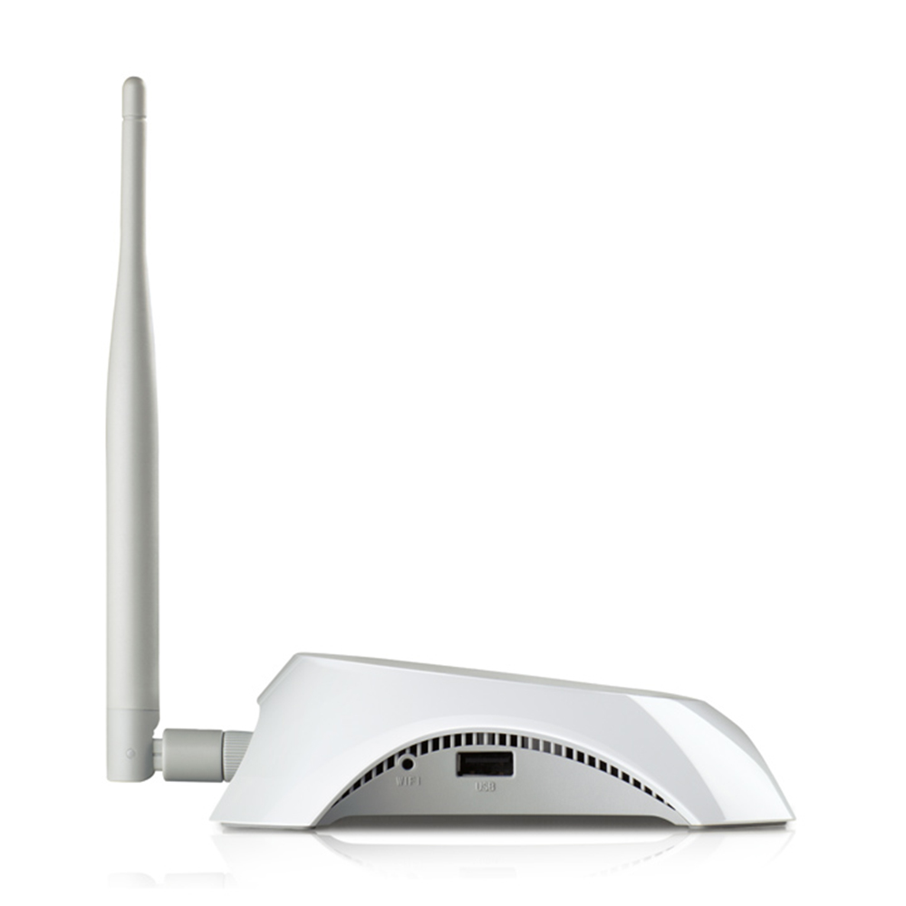 Roteador 150Mbps TP-Link TL-MR3220  Wireless