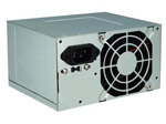 Fonte 530W UP-S530ATX- Brx Power Supply box c/Cabo