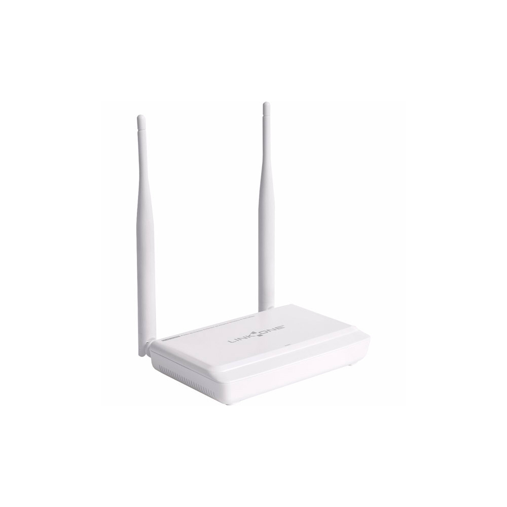 Access Point Link 1 One 300 MBPS L1-AP312RE Wireless