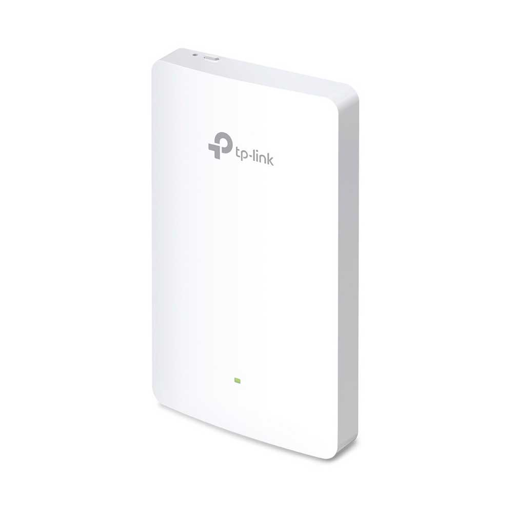Access Point TP-Link EAP225 Wall Omada AC1200 Wireless MU-MIMO