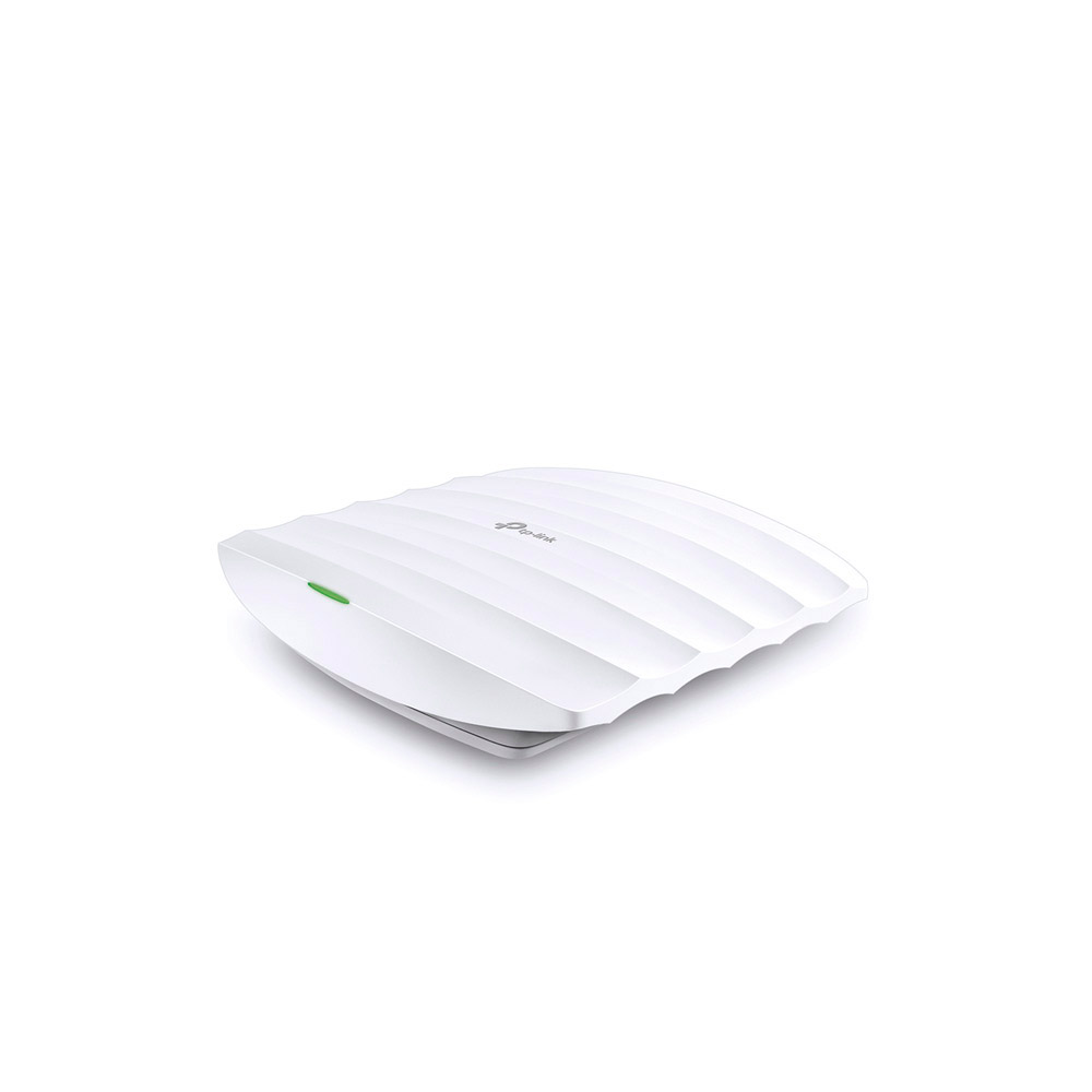 Access Point TP-Link EAP320 AC1200 Wireless Dual Band Gigabit Ceiling