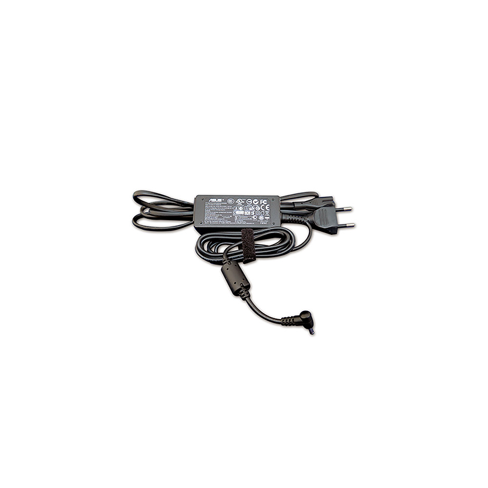 Fonte p/ Notebook Asus AS-01 19V 2.1A Conector 2.5 x 0.7mm 40W