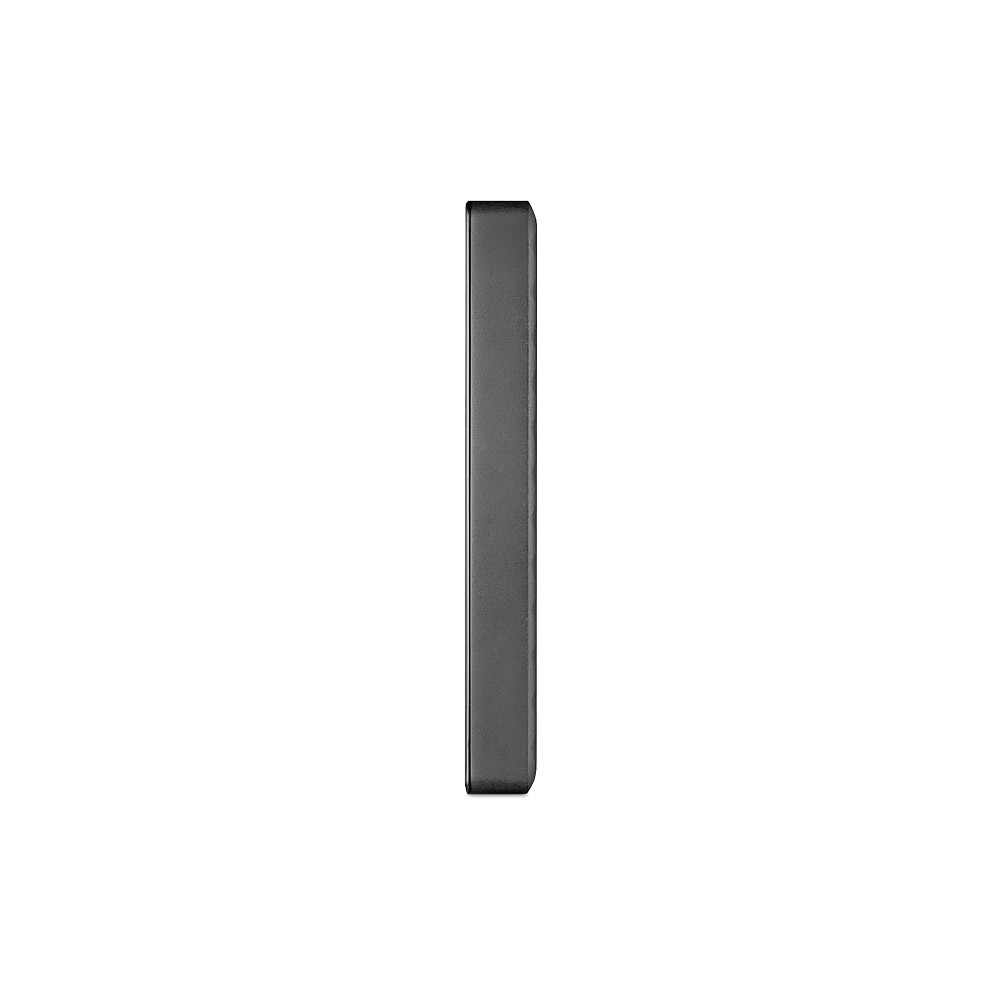 HD 1TB Externo Portatil Seagate Expansion USB 3.0 STEA1000400