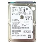 HD 1TB SATA III Hitachi Travelstar 5400Rpm 5K1000  p/notebook