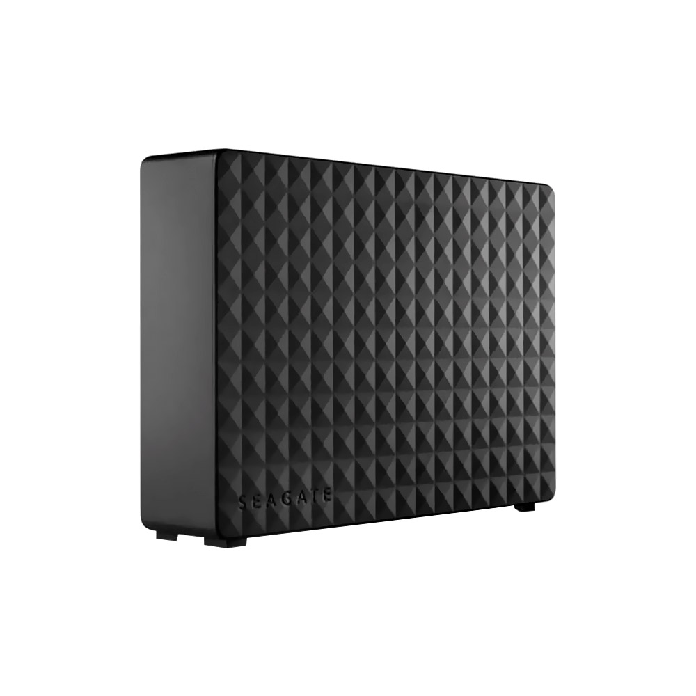 HD 8TB Externo Seagate Backup Plus 3.5  STEL8000100