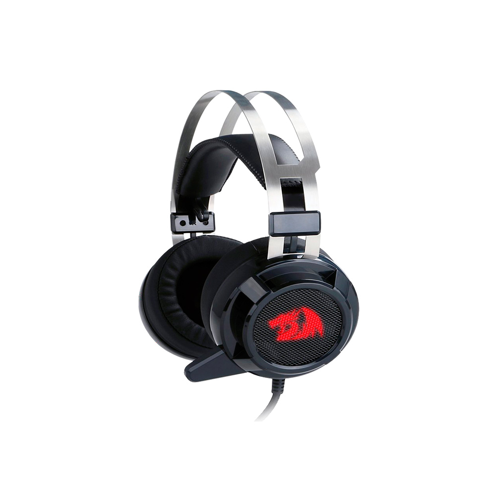 Headset Gamer Redragon Siren H301
