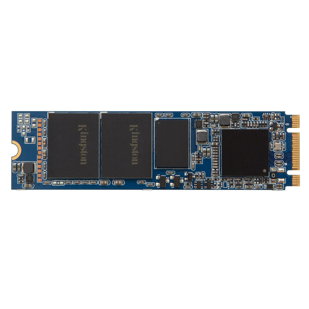SSD M.2  120GB Kingston SM2280S3/120