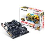 Mother Gigabyte GA-990FXA-UD3 DDR3  AMD AM3+ REV 4.1