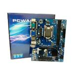 Mother Pcware IPMH310G mATX DDR4 LGA 1151