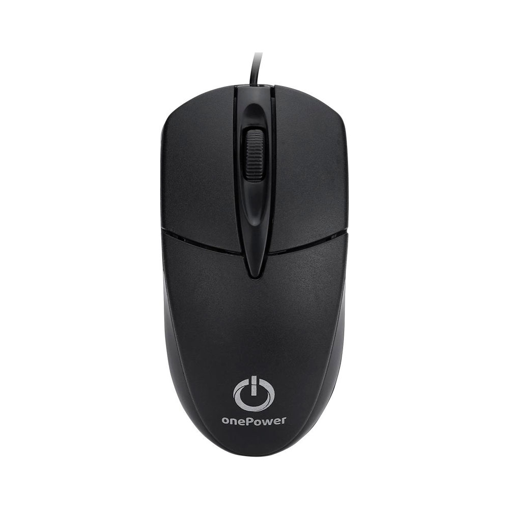 Mouse One Power - MO-048