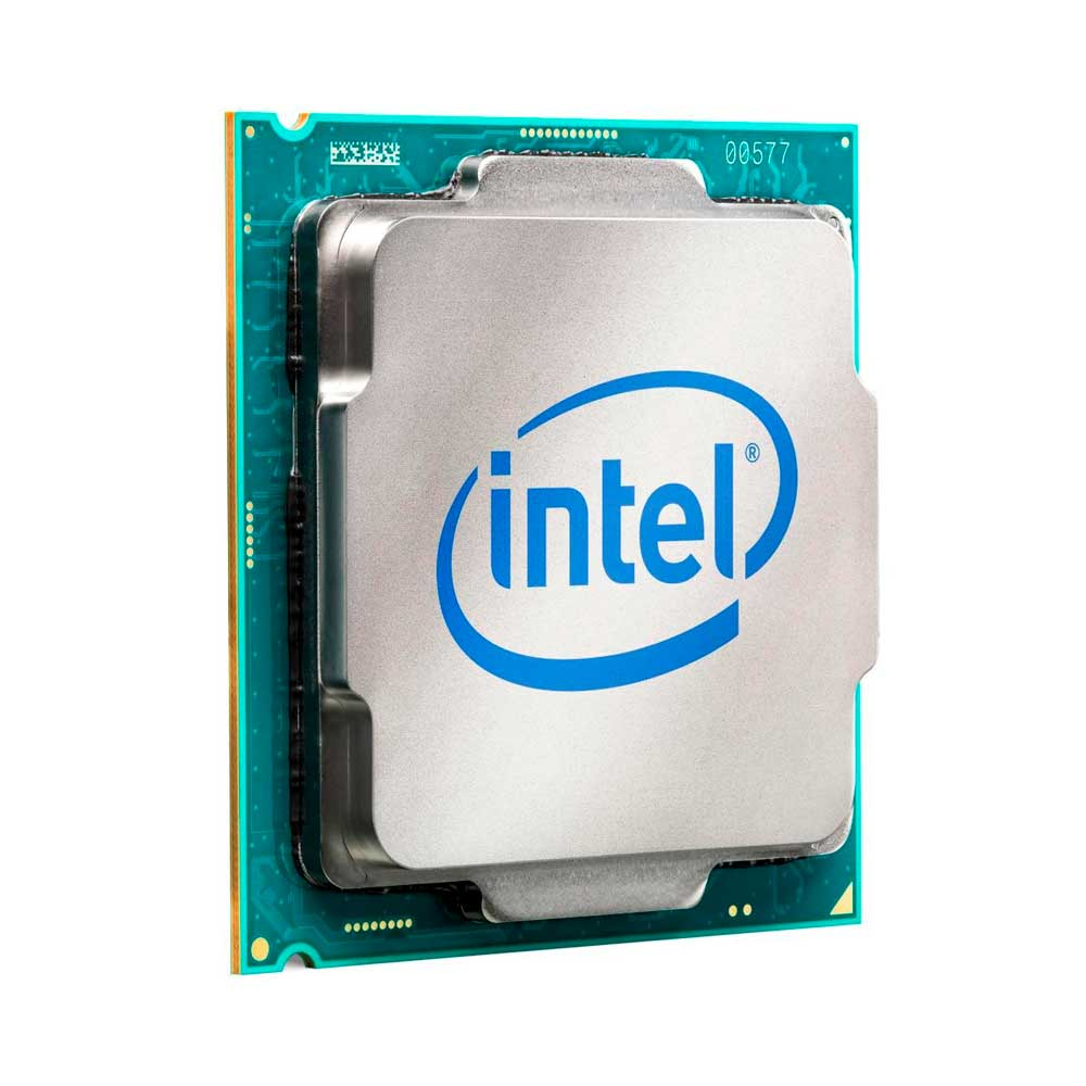 Processador Intel Core i7-7700 Kaby Lake, Cache 8MB, 3.6GHz OEM