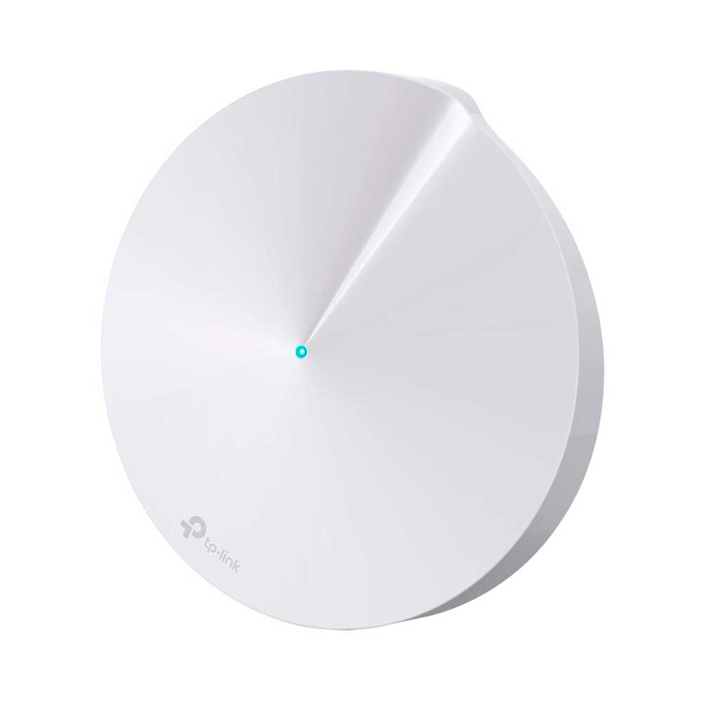 Roteador TP-Link DECO M5 Wireless AC1300 Sistema Mesh pack 3
