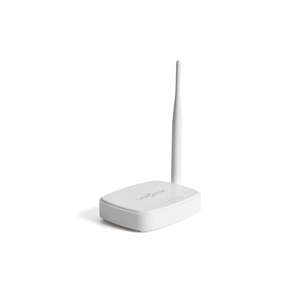 Roteador 150Mbps Link 1 One L1-RW131 Wireless