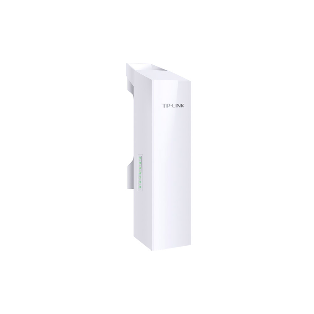 Roteador 300Mbps Externo TP-Link CPE210  2.4Ghz  9dBi