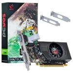 Placa de Video Nvidia GeForce 2GB GT730 DDR3 128 Bits PA730GT12802D3LP Low Profile PcYes
