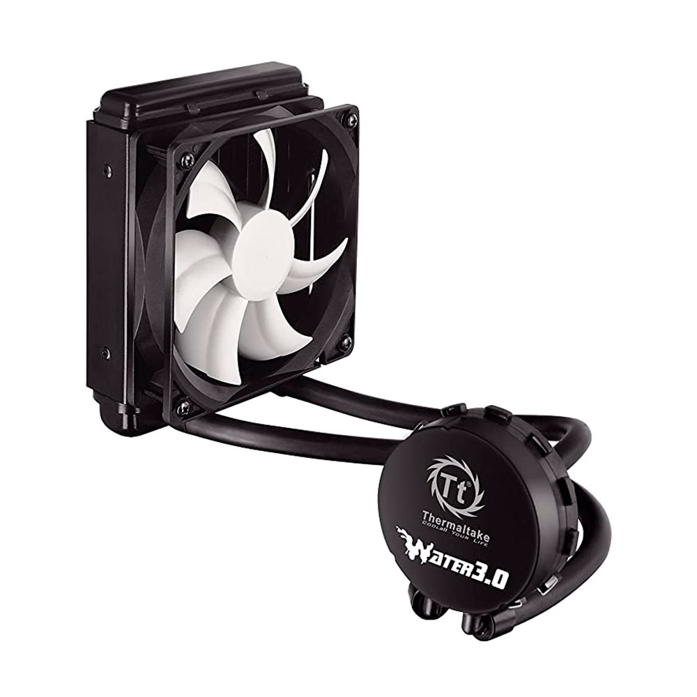 Water Cooler Thermaltake 3.0 120mm Performer C All-In-One LCS CLW0222-B